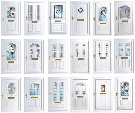 upvc front door designs upvc doors upvc doors direct diy upvc doors