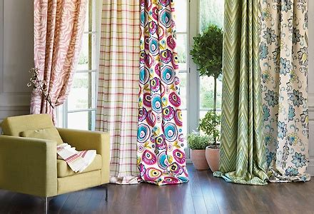 do curtains make a room warmer south hill quilts comfort and beauty