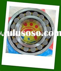 Spherical Roller Bearing 24030 Caw33c3 Twb urb bearings urb bearings manufacturers in lulusoso page 1