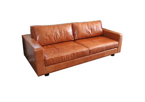 couches nz granada leather sofa redfurniture co nz