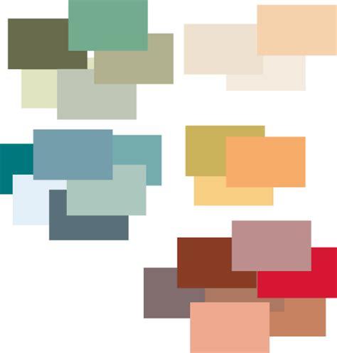 deco interior paint colours colors in nouveau home edwardian
