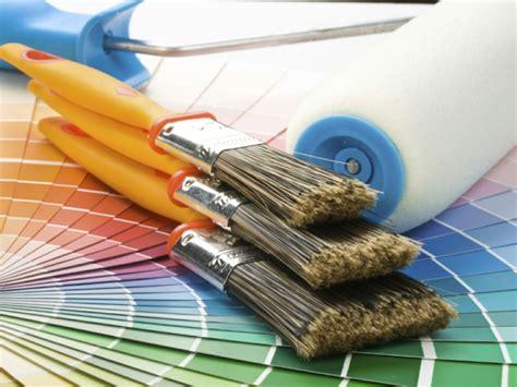 Wandfarbe Richtig Streichen by Farbtafel Wandfarbe W 228 Hlen Sie Die Richtigen Schattierungen