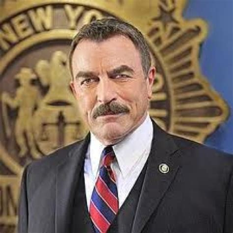 tom selleck blue bloods sweater best buy 1000 images about blue bloods tv show on pinterest