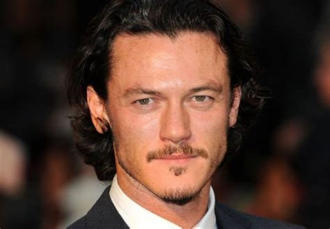 fast and furious welsh actor luke evans becomes the latest star of the crow reboot