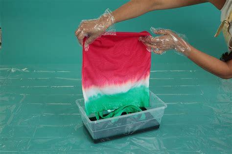Watermelon Totebag tie dye your summer watermelon tie dye tote bag
