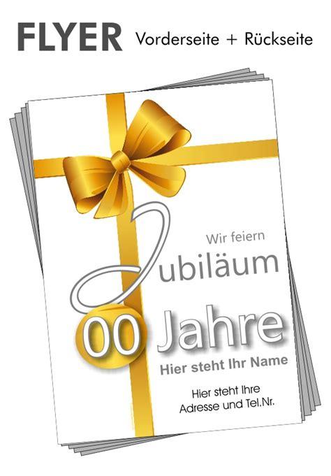 Friseur Einkauf Com Flyer F 252 R Werbung Zum Jubil 228 Um