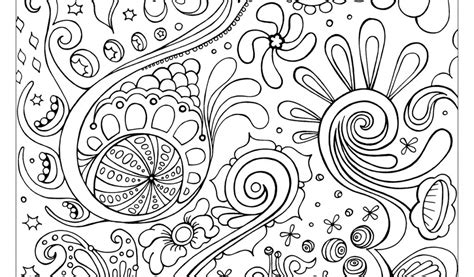 abstract superhero coloring pages printable abstract coloring pages collections mandala etc