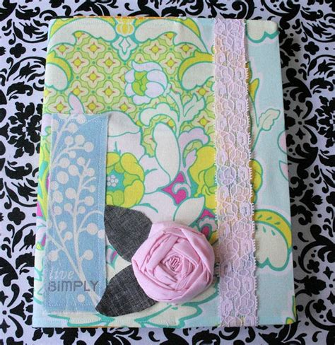composition notebook pattern fabric i love me some fabric make this a composition book