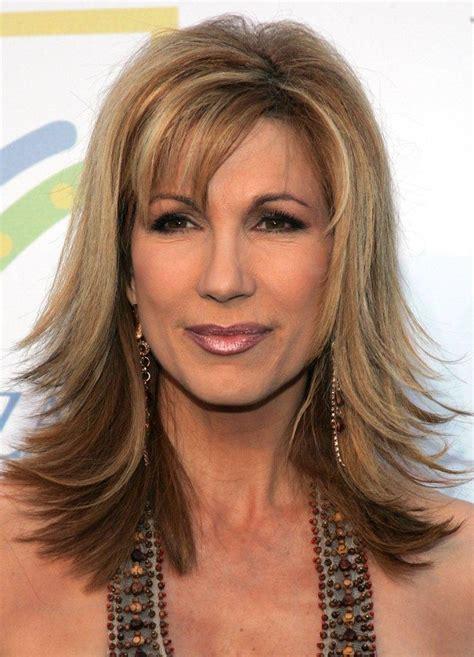 pinterest new hairstyles for women over 50 women over 50 latest news women over 50 latest news