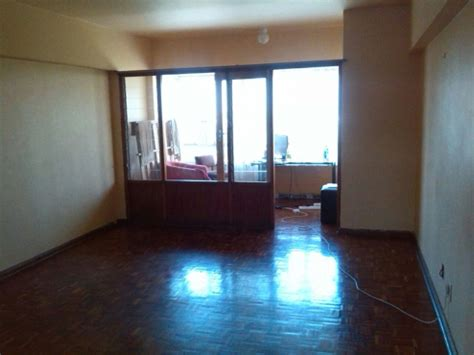 2 bedroom flat to rent in glenwood durban 2 5 bedroom apartment in glenwood is available for rent