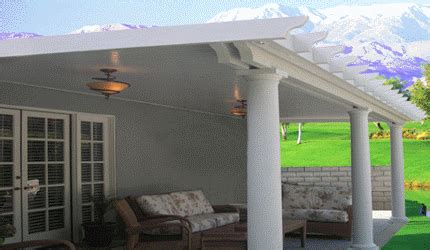 patio cover code requirements modern patio outdoor