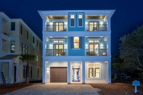 destin luxury vacation homes destin luxury vacation homes destin luxury vacation homes house decor ideas luxury vacation
