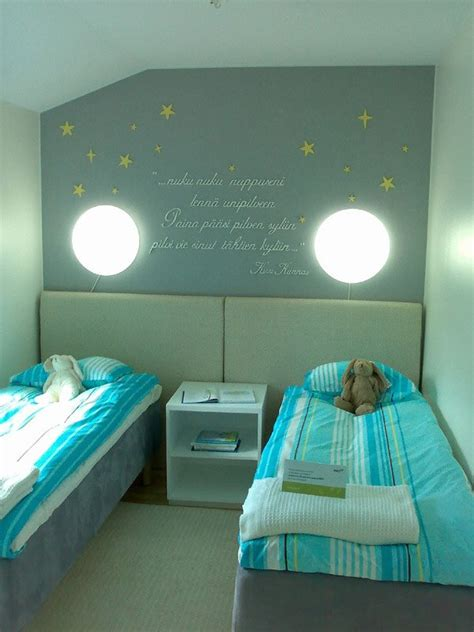design of kids bedroom 20 vibrant and lively kids bedroom designs home design lover