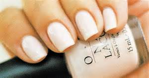 8tips For Staying Younger Longer by 8 Tips On How To Make Nail Stay On Longer Nails