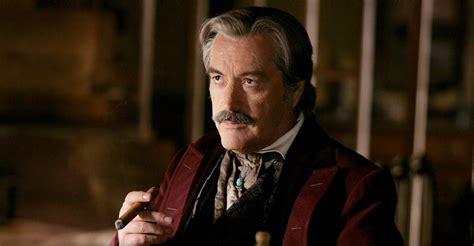 hail and farewell to powers boothe cowboys and indians