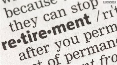 Social Security Office Fargo by Fargo S Katherine Dean Debt In Retirement