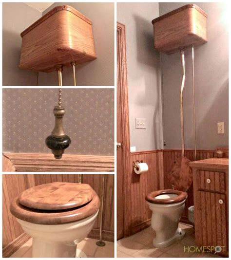 How To Plumb A Wall Mounted Toilet by 19 Best Images About Toilets And Restrooms In History On