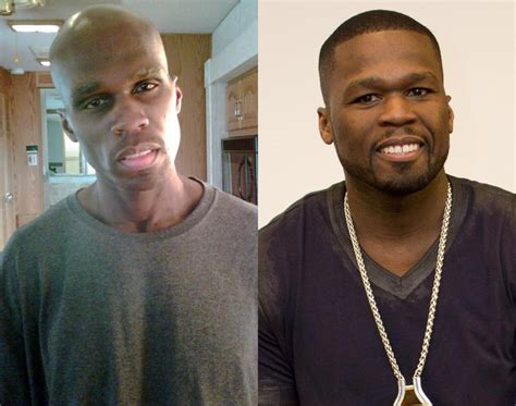 50 cent photos photo transformation 50 cent tuxboard
