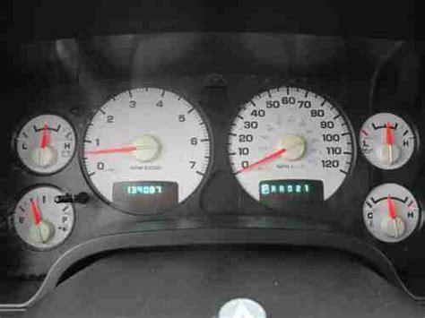 2003 dodge ram 2500 gas mileage gas mileage for 2003 dodge 2500 5 7l hemi upcomingcarshq