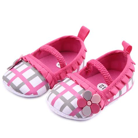 baby shoes for cheap wholesale cheap soft sole baby shoes buy baby