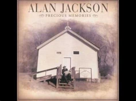 the rugged cross alan jackson lyrics alan jackson the rugged cross