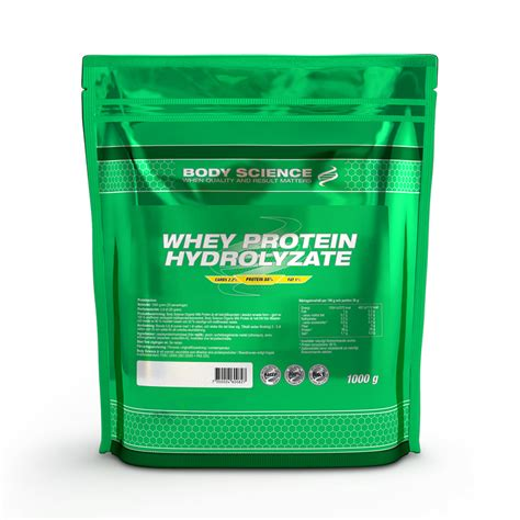 Whey Protein Hydrolysate science whey protein hydrolysate mm sports