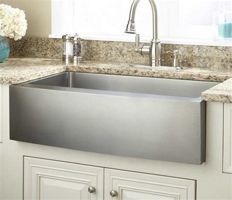 pictures of farmhouse sinks sinks faucets pittsburgh kitchenramma llc
