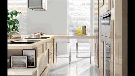 soggiorno open space arredamento soggiorno cucina open space immagini