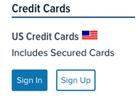 make payment capital one credit card capital one spark business credit card login make a payment