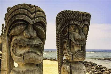 tiki totems slot   worth carving    time