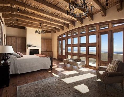 most romantic bedrooms trend 10 most romantic bedrooms zillow porchlight