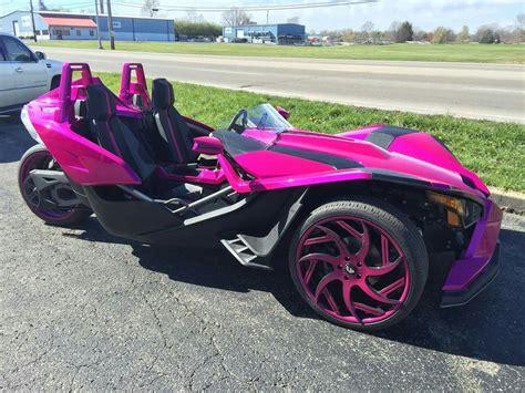 future rapper cars 100 future rapper cars times dro u0027s