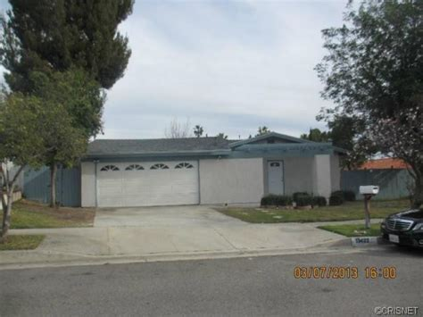 Houses For Sale In Sylmar by 91342 Houses For Sale 91342 Foreclosures Search For Reo