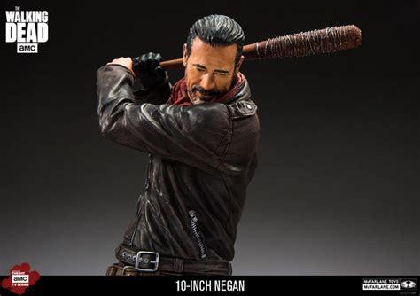 Walking Dead Sweepstakes Words 2017 - mcfarlane toys the walking dead 10 inch negan figures com
