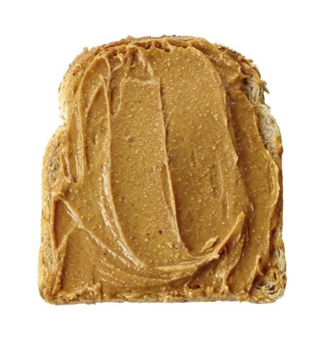 2 whole grain toast calories calories in wheat toast with peanut butter livestrong