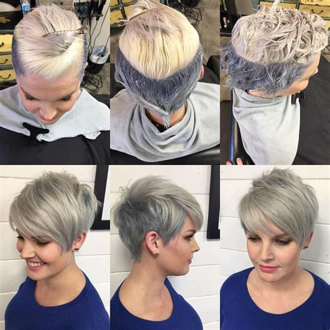 extension for a pixie 1000 images about hair brained ideas on pinterest short