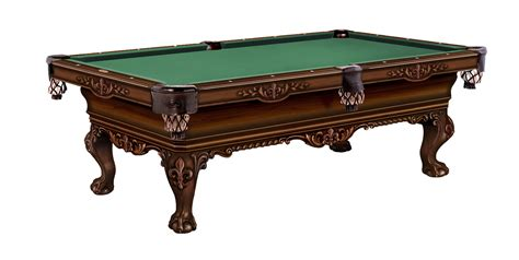 olhausen pool table the to review olhausen st charles pool table cancel reply pool tables billiard
