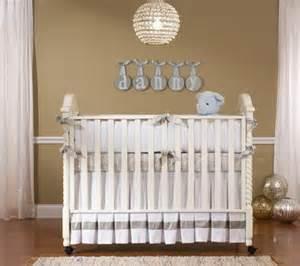 bellini baby furniture bellini baby furniture