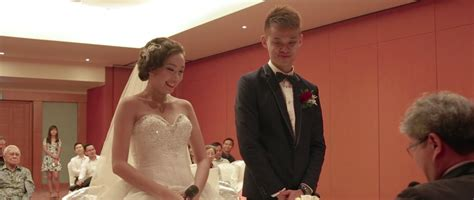 video film operation wedding the series watch film operation wedding full movie sg wedding mall