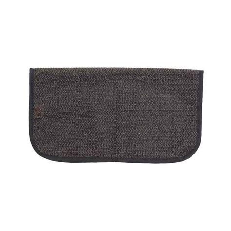 anti glisse tapis parquet sous tapis antiglisse de course zilco au meilleur prix garanti