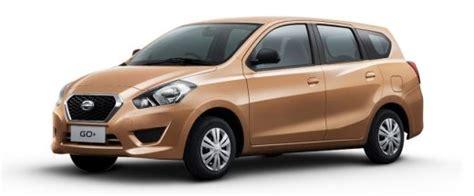 Spare Part Datsun Go Plus datsun go plus t price check offers mileage 20 62