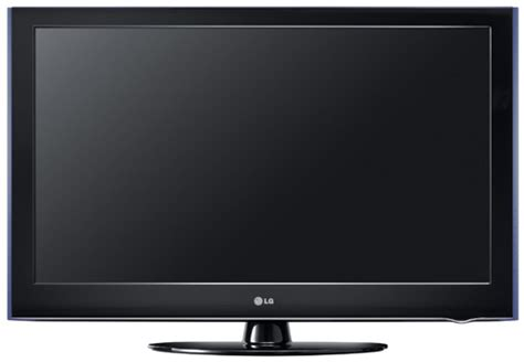 Tv Lcd Lg trusted reviews