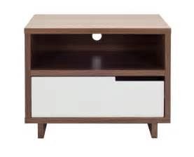 bedroom table modu licious bedside table modern bedside table blu dot