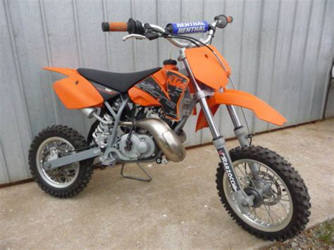 50cc Ktm For Sale Australia Ads For Vehicles Gt Motorcycles 234 Free