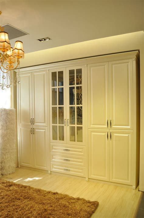 clothes closet cabinets video search engine  searchcom