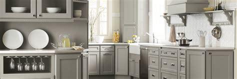 grey shaker kitchen cabinets grey shaker kitchen cabinets