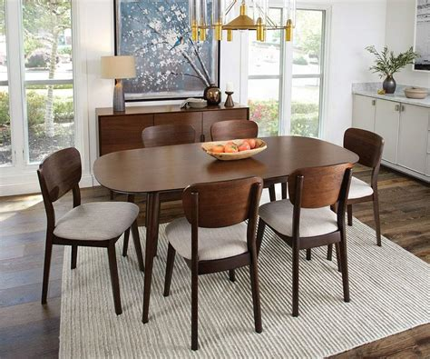 juneau extension table scandinavian designs