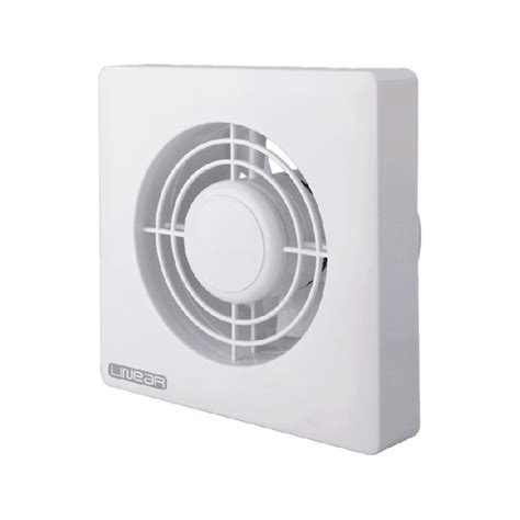 the best bathroom extractor fan bathroom bathroom extractor fan uk beautiful on bathroom