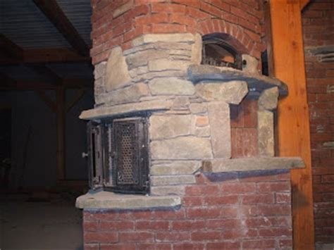 stoves russian wood stoves
