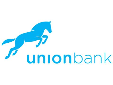 uniin bank union bank logo logok